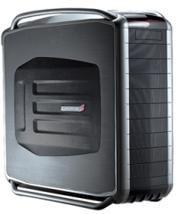 Cooler Master Cosmos S (RC-1100)