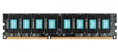 Kingmax 4GB DDR3 Bus 2000 Nano