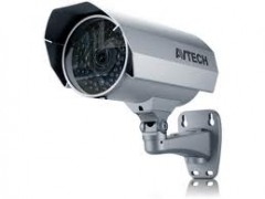 Camera IP Avtech  AVN362 zp