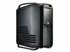 Cooler Master Cosmos II (RC-1200-KN1) ULTRA TOWER